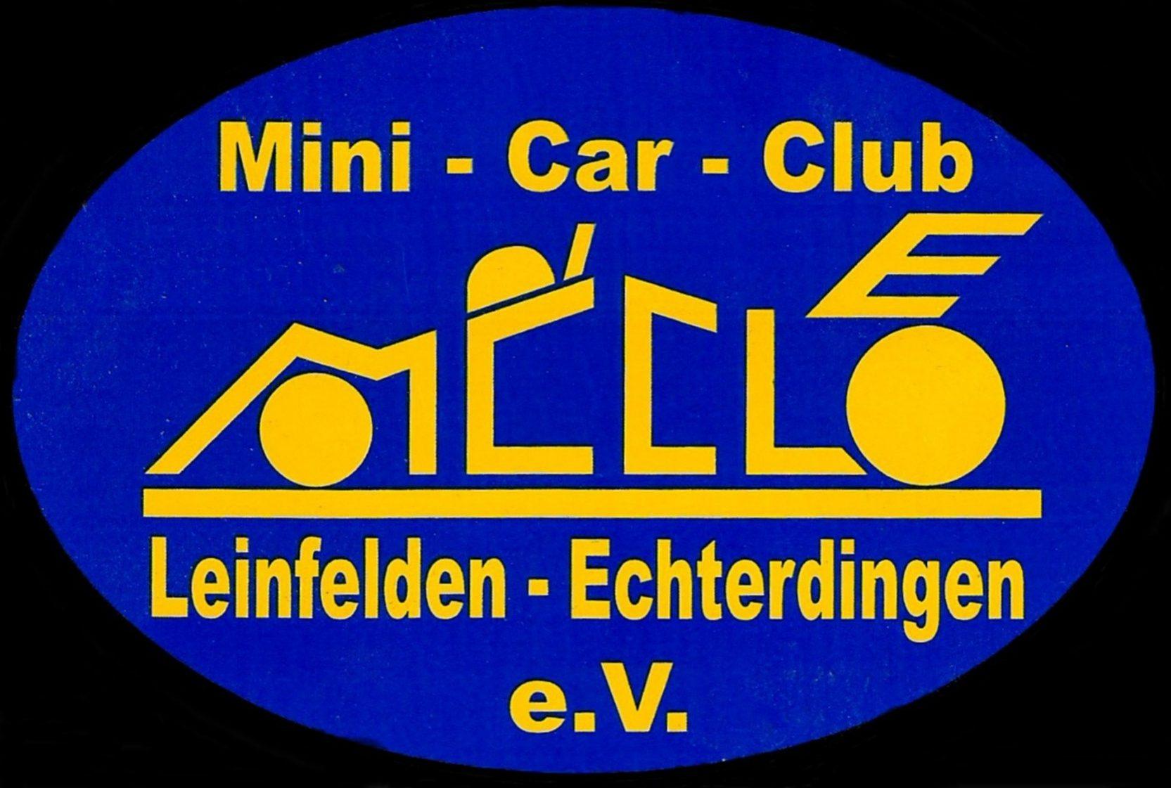 MCC Leinfelden-Echterdingen e.V.